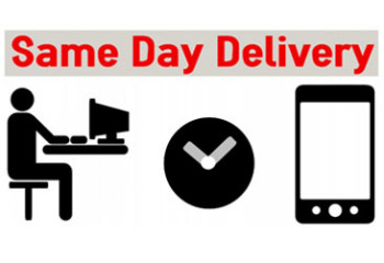 same-day-delivery-366x251