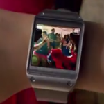 samsung galaxy gear camera