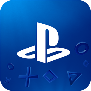 ps4 compatible playstation app now officially available on