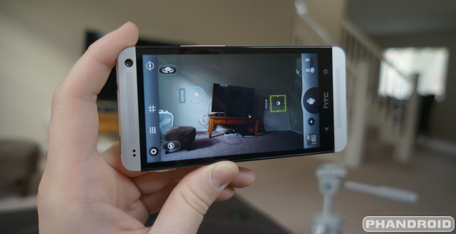 Review: Camera Awesome just might be our new favorite ...