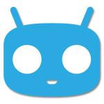 CyagnogenMod icon