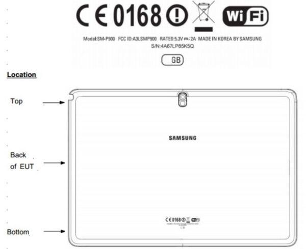 [ANDROID] La Samsung Galaxy Note 12.2 validée par la FCC Galaxy-Note-12.2-2