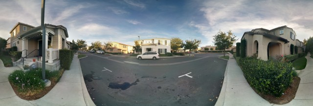 Nexus 5 Photo Sphere 2013-11-06 16.14.53