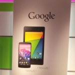 Nexus 5 and 7 T-Mobile