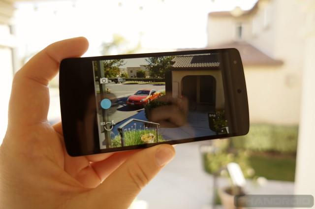 Nexus 5 camera DSC01444