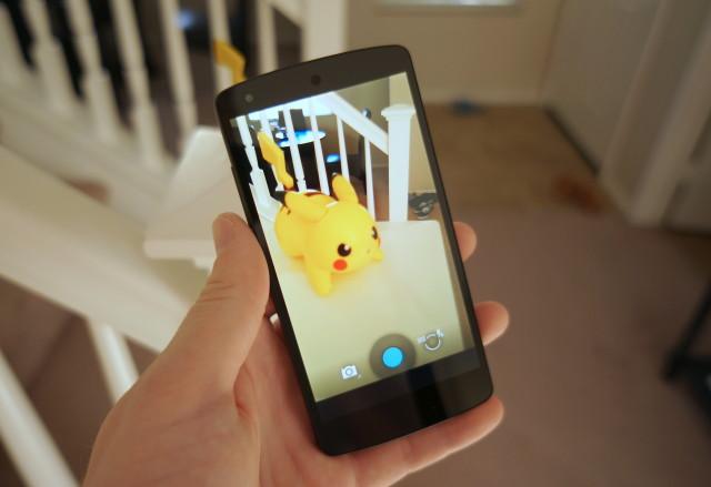 Nexus 5 camera DSC01448