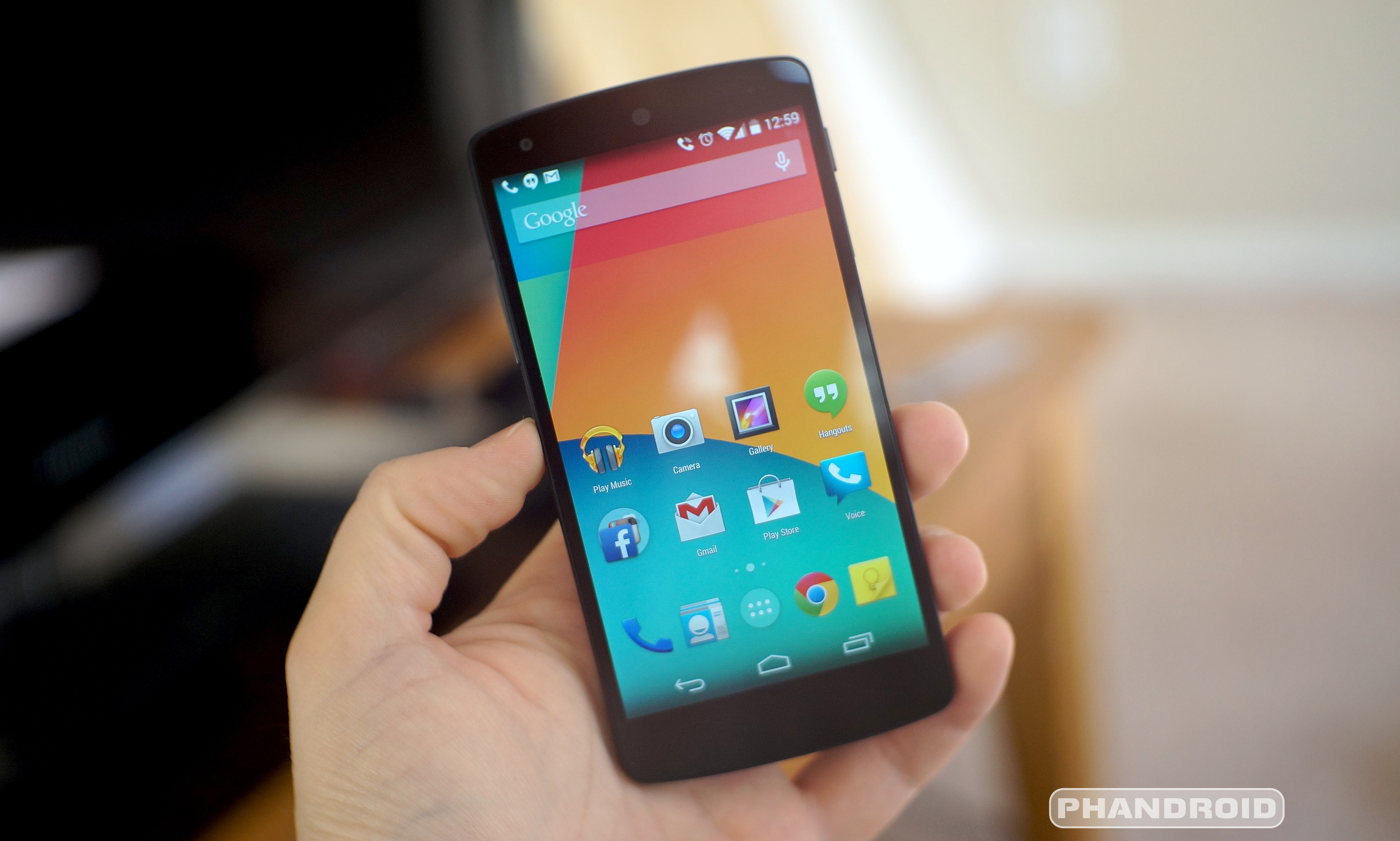 Phone Is Nexus 5 An Android Phone best android phones march 2014 3 nexus 5 by lg