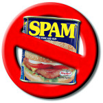No-Spam-Can