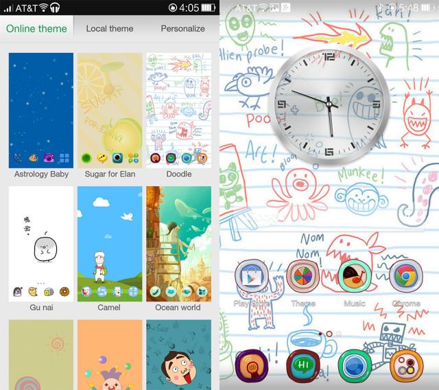 Oppo_N1_Screenshot2