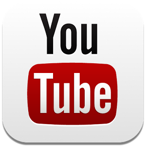 external image YouTube-Logo.png