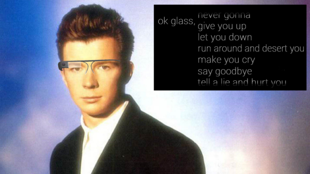 glass-photoshop-rickroll