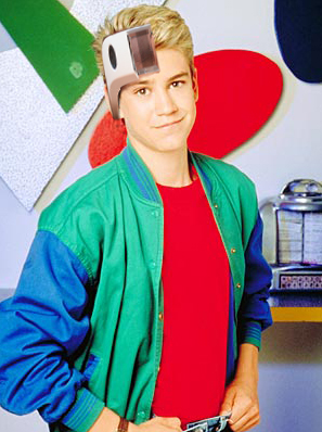 glass-photoshop-zack-morris