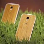 moto-x-phone-wood