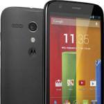 motorola moto g press render