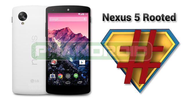nexus_5_rooted_header