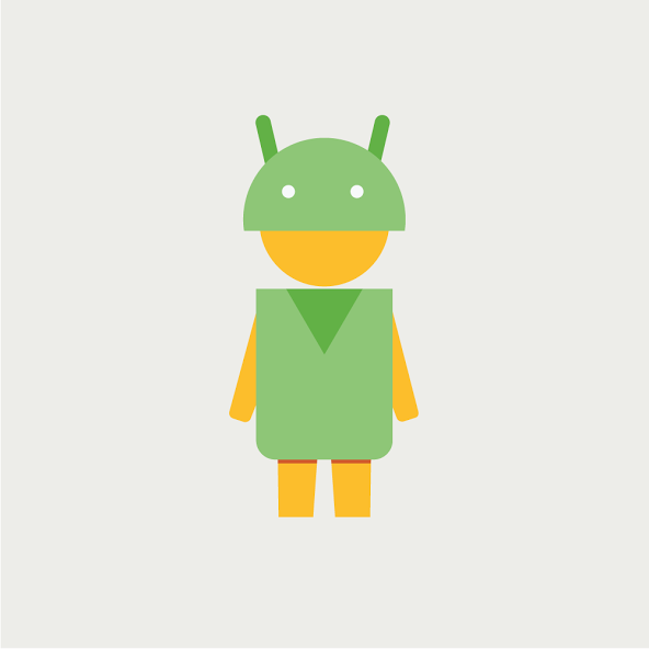 pegman-android