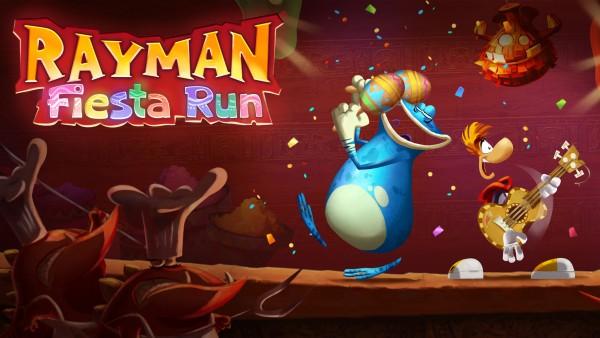 rayman-fiesta-run_314297841