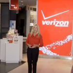 verizon-destination-store-2