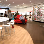 verizon-destination-store-8