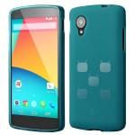 CyanogenMod Nexus 5 Case