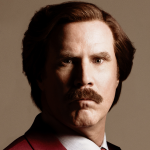 Anchorman_500x500_v3