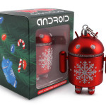 Android_HolidayOrnamental_Red_WithBox_800