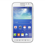 Galaxy Core Advance_W_1