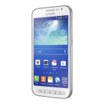 Galaxy Core Advance_W_6