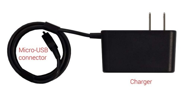 HPChromebookCharger1LARGE