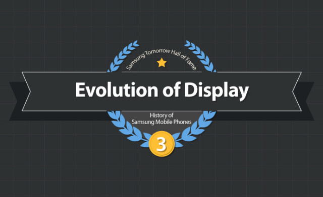 Main-Evolution-of-Displayhistory-of-samsung-mobile-phones_ENG
