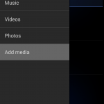 Screenshot_2013-12-06-21-23-12