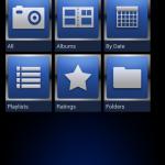 Screenshot_2013-12-06-21-23-21