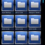 Screenshot_2013-12-06-21-26-16