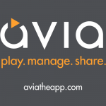 avia_feature graphic_gray