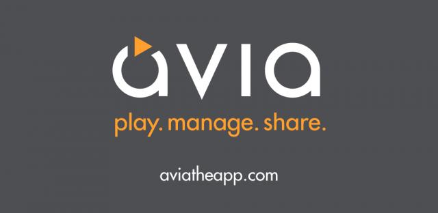 avia_feature graphic_gray