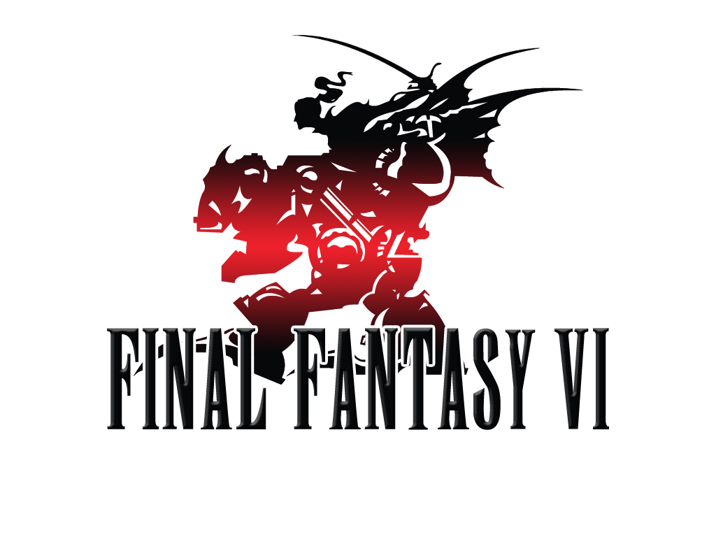 final fantasy 6 coming to android � first trailer hits