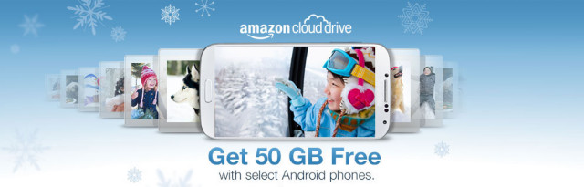 holiday_wireless_takeover_1200x360_node_hero._V367489116_