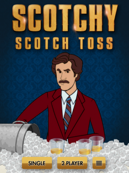scotchy-scotch-toss