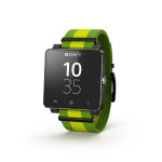 07_SmartWatch_Green