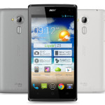Acer-Liquid-Z5