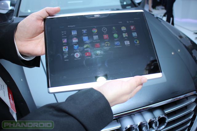 Audi-Android-Tablet4-Watermarked