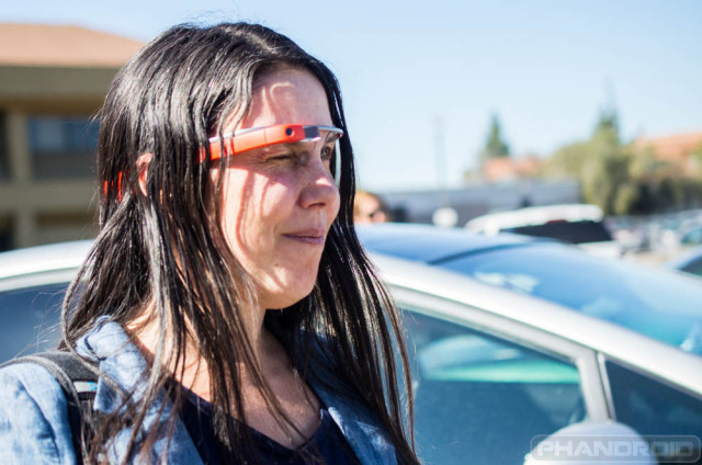 Cecilia-Google-Glass-2