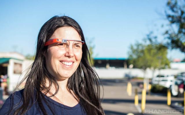 Cecilia-Google-Glass-6