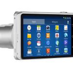 Galaxy Camera 2 8