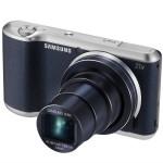 Galaxy Camera 2 B 2