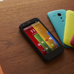 Moto-G-Announcement-original
