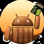 N2A Cards KitKat