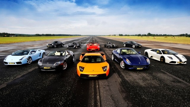 New-Sports-Cars-Supercars-HD-Wallpaper-1080x607