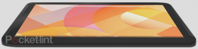 Nexus-10-2014-angled-640x158.png