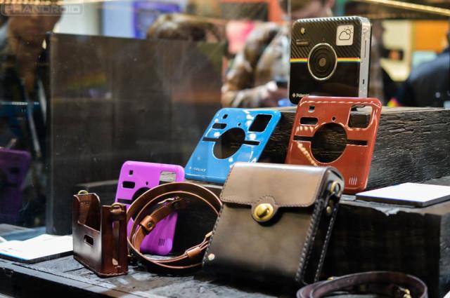 Polaroid-Socialmatic-1